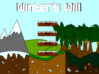 screen_Winters_Will2